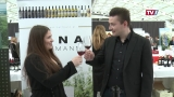Wein Burgenland Präsentation Linz 2020