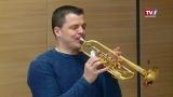 Workshop Trompetentage