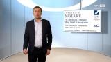 Expertentipp Notariat Dr. Gittmaier und Mag. Krausgruber, Braunau am Inn