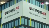 Energie AG – Energiesparmesse 2020