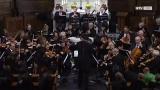 Musiksommer Bad Schallerbach: Elisabeth Wimmer & Hausruck Philharmonie