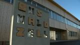 Echte Wohlfühlschule in Waldzell eröffnet