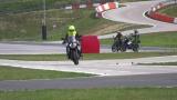 Sicher duch die Motorradsaison