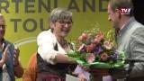 Gartenlandtour 2020 zu Gast in Bad Schallerbach