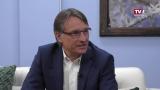 Rosenbauer - Ein oberösterreichischer Weltmarktführer