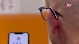 Optik Franz Sturm - Hörgeräte der neuesten Generation