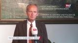 Aktuelles aus Vöcklabruck - Herbert Brunsteiner richtet sich an die Bevölkerung