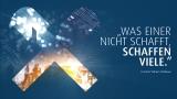 Spot Raiffeisenbank Salzkammergut