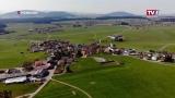 Starkes Oberösterreich – Starkes Pöndorf, die Krise schweißt auch hier zusammen.