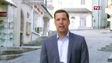 Aktuelle News aus Gmunden – Stefan Krapf