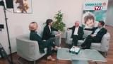 Sesselrücken in der Vorstandsetage