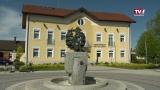 Gemeinde Schalchen - Nahversorger