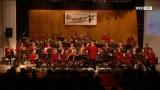 90 Jahre Musikkapelle Tiefgraben - das wurde gefeiert!