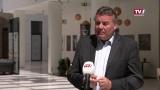 OÖ im Fokus - LR Günther Steinkellner