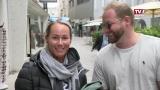 Oberösterreichs Shopping Zentren erwachen wieder zum Leben