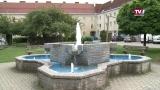 Schauplatz Attnang-Puchheim