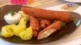 Der Gasthof Silvia - Mit regionaler und saisonaler Küche in die Zukunft