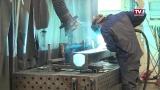 Oberösterreichs Industrie will durchstarten