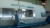 Unternehmen die bewegen – WFL Millturn Technologies