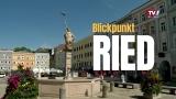 Ried – ganz regional!!