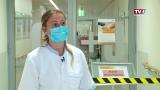 Das Leben während Corona aus der Sicht einer Krankenschwester