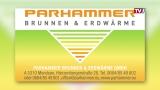 Parhammer – Spezialist für Tiefenbohrungen