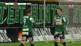 SV Guntamatic Ried vs. SV Lafnitz