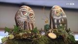 Kunsthandwerksmarkt Aspach - Liebe zum Detail an jeder Ecke