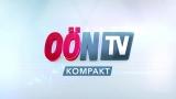 OÖN-TV Kompakt - 08.06.2020