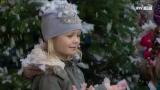 Christmas to Go – Schmiedstraßen*winterfest Eferding
