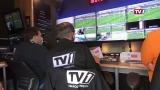 Gelungene Premiere von TV1