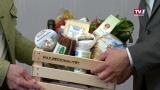 Nahrung aus und für Oberösterreich