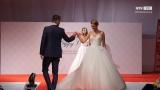 Hochzeitsaustellung bei Fussl Happy Day