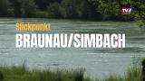 Braunau & Simbach - immer ein Gewinn