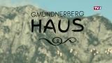 Eröffnung - Gmundnerberghaus
