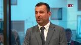 Jürgen Lachinger ist neuer Bürgermeister in Gampern
