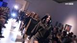 Modezone 2016 – eine Dekade Modedesign im Museum