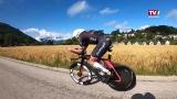 Erster Triathlon Österreichs im Corona Jahr findet in Gmunden statt.