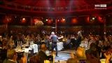 Schuhbecks teatro -