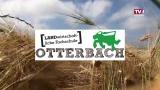 Die landwirtschaftliche Fachschule Otterbach - Deine Zukunft