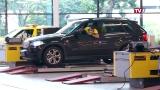 ÖAMTC - Sicherheit beim Autokauf