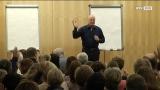 Die Magie des perfekten Lernens: Techniken & Lernstrategien vom Gedächtnisprofi!