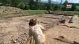 Den Römern auf der Spur - in Königswiesen bei St. Georgen im Attergau
