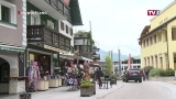 Tourismus Restart in St. Wolfgang