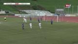 OÖ-Landescup: SV Gmundner Milch vs. SV Bad Ischl