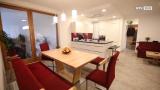 FDW Wohnstudio – Wohnungskomplettrenovierung bei Familie X