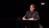 Jedermann in Gmunden: Moretti begeistert mit  Bernhard-Lesung