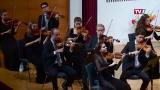 Salzkammergut Festwochen - Angelika-Prokopp-Sommerakademie der Wiener Philharmoniker