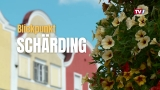 Kurzurlaub in Schärding - kulinarisch & modisch top