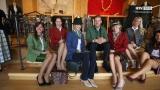 Trachten Wichtlstube: Tradition trifft auf Mode!